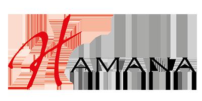 logo Hamana